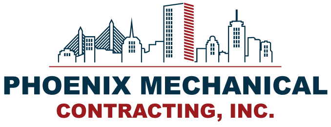 Mathworks Campus | Phoenix Mechanical